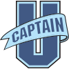CaptainU